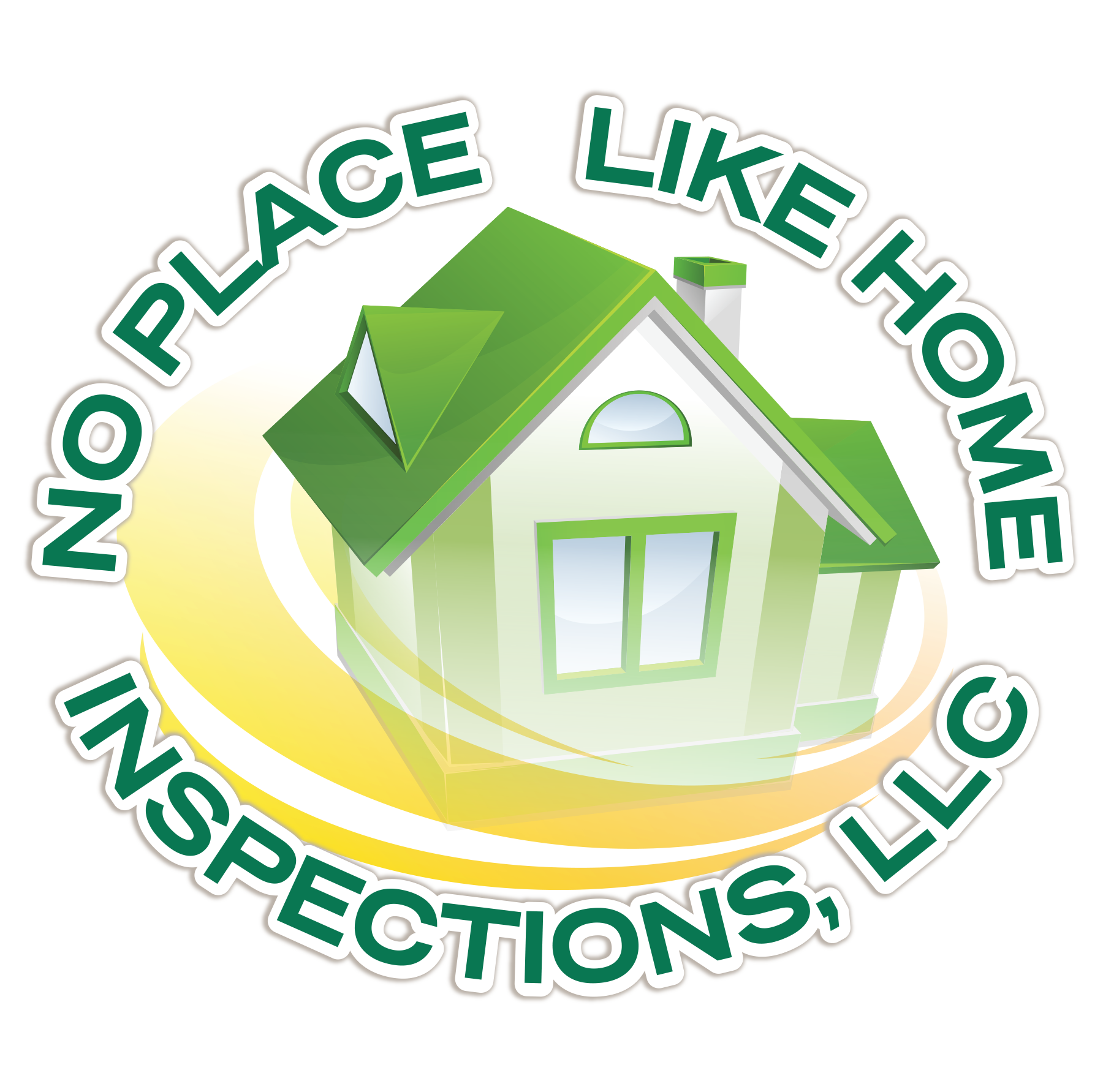 No Place Like Home Inspections